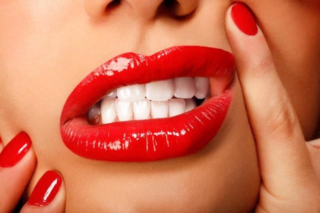 Estética Dental Reus