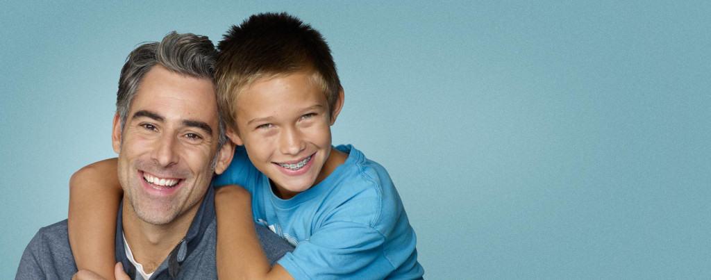 ortodoncia infantil Reus