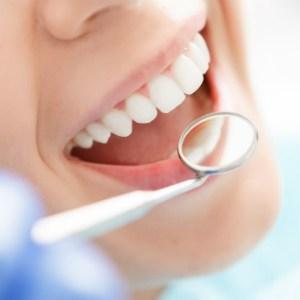 odontologia conservadora reus