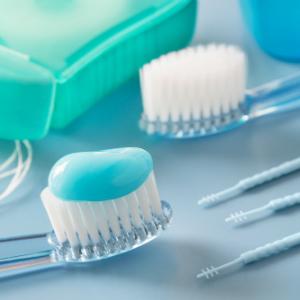 Odontología Preventiva Reus