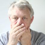 La pérdida dental: ¿sabes cuáles son los motivos que la provocan?