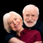 Dudas más frecuentes sobre implantes dentales