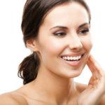 ¿Cómo elegir los mejores implantes dentales?