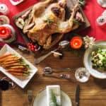 Los excesos de dulces en Navidad y la aparición de caries